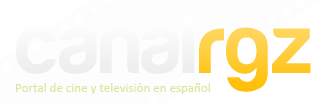 CanalRGZ.com - Pelculas, Series, Cortometrajes, Documentales...