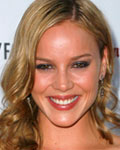 Ficha de Abbie Cornish