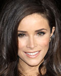 Ficha de Abigail Spencer