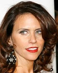Ficha de Amy Landecker