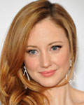 Ficha de Andrea Riseborough