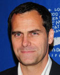 Ficha de Andy Buckley
