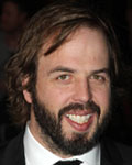Ficha de Angus Sampson