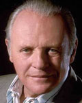 Ficha de Anthony Hopkins