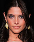 Ficha de Ashley Greene