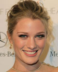 Ficha de Ashley Hinshaw