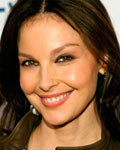 Ficha de Ashley Judd