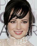 Ficha de Ashley Rickards