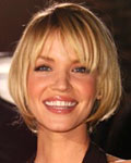 Ficha de Ashley Scott