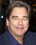 Ficha de Beau Bridges