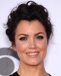 Ficha de Bellamy Young