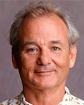 Ficha de Bill Murray