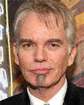 Ficha de Billy Bob Thornton