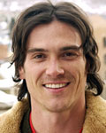 Ficha de Billy Crudup