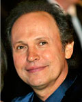 Ficha de Billy Crystal