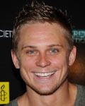 Ficha de Billy Magnussen