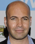 Ficha de Billy Zane