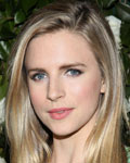 Ficha de Brit Marling