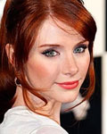 Ficha de Bryce Dallas Howard