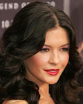 Ficha de Catherine Zeta-Jones