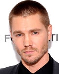 Ficha de Chad Michael Murray