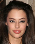 Ficha de Chloe Bridges