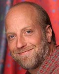 Ficha de Chris Elliott