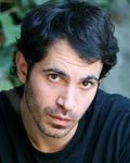 Ficha de Chris Messina