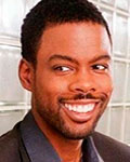Ficha de Chris Rock