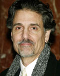 Ficha de Chris Sarandon