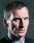 Ficha de Christopher Eccleston