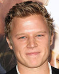 Ficha de Christopher Egan