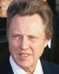 Ficha de Christopher Walken