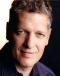 Ficha de Clancy Brown
