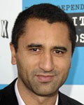Ficha de Cliff Curtis