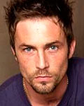 Ficha de Desmond Harrington