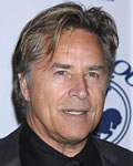 Ficha de Don Johnson