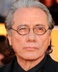 Ficha de Edward James Olmos