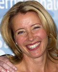 Ficha de Emma Thompson