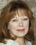 Ficha de Frances Fisher