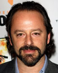 Ficha de Gil Bellows