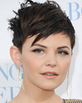 Ficha de Ginnifer Goodwin