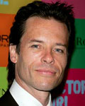 Ficha de Guy Pearce