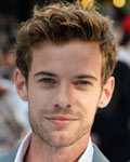 Ficha de Harry Treadaway