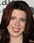 Ficha de Heather Matarazzo