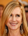 Ficha de Holly Hunter