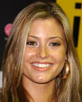 Ficha de Holly Valance