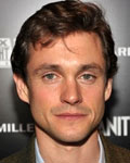 Ficha de Hugh Dancy
