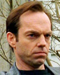Ficha de Hugo Weaving