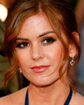 Ficha de Isla Fisher